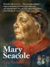 mary seacole colour